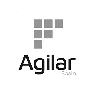 Agilar-Logo
