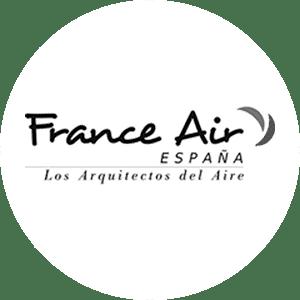 France-Air-Logo