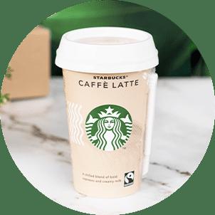 Imagen 3 Coffee Break