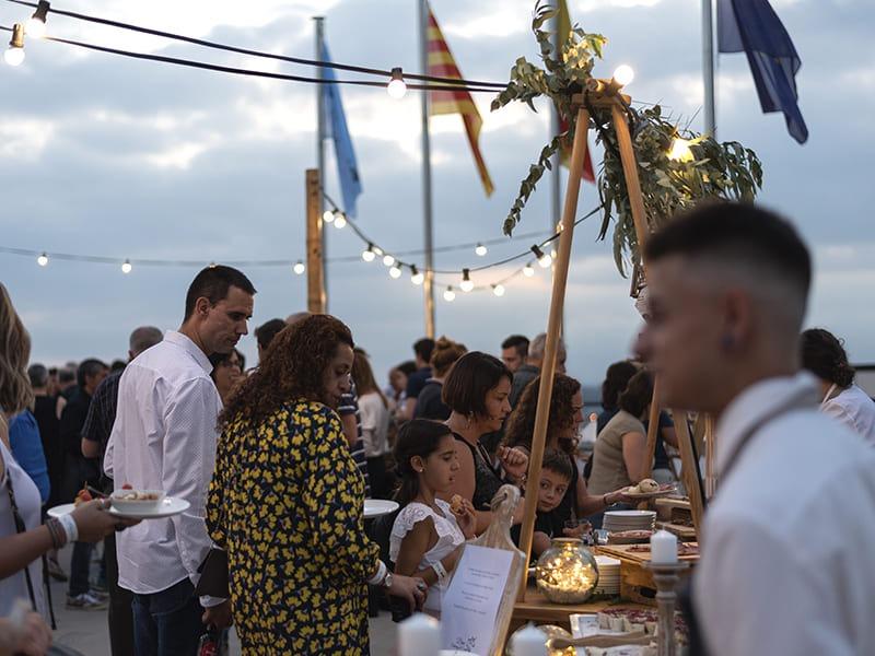 Dini-Catering-para-Particulares-en-Barcelona-5.jpg