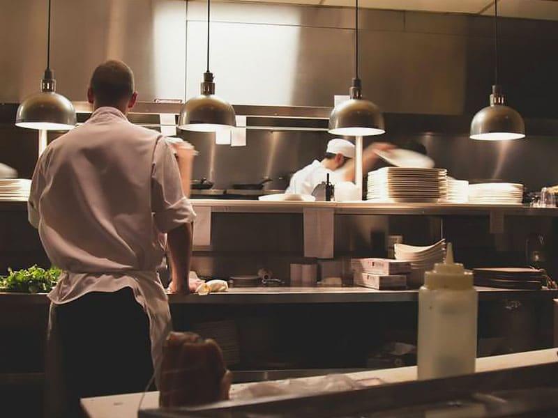 Ventajas de contratar empresas de catering en Barcelona